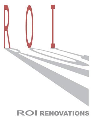 ROI Renovations and Property Development