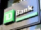 TD-Bank[1].png
