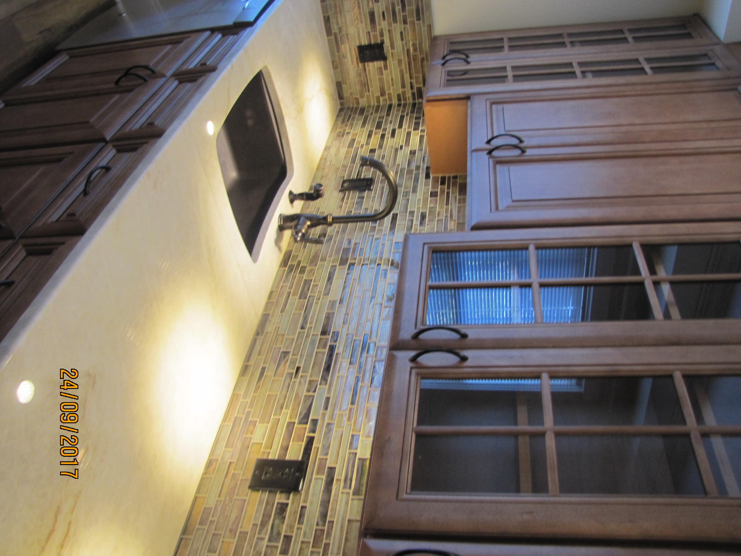 Luxury Apartments In Princeton