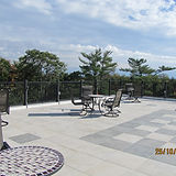 ROOF TOP PATIO2.jpg