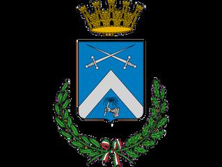 RESOCONTO CC 20 DICEMBRE 2017