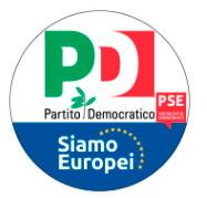 Vota PD