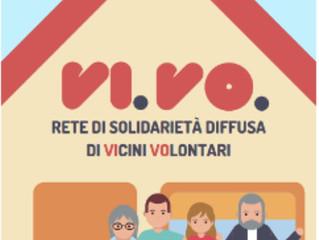 Valorizzare il volontariato