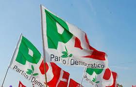 Domenica 18: Elezioni per il segretario regionale (primarie), per quello metropolitano e per le asse