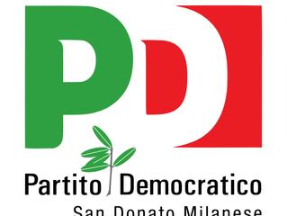 Punto Democratico - Maggio 2018