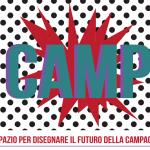 Campagnetta: incontro 22 marzo