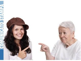 Covid-19  Patto tra generazioni: gli under 35 per gli over 65