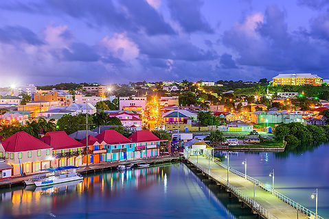 bigstock-St-John-s-Antigua-port-and-s-16