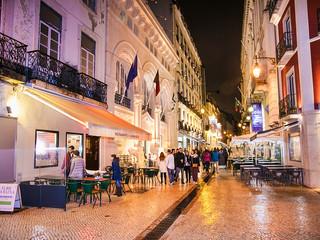 bigstock-Lisbon-Portugal--Oct-----275795