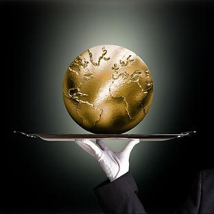 world......jpg