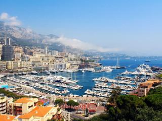 15. Monaco fun facts.jpg