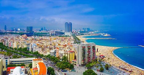 1._Best_beaches_in_Barcelona.jpg