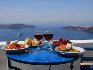 bigstock-Ideal-Breakfast-On-Santorini-78
