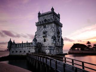 10. Historic Castles .jpg