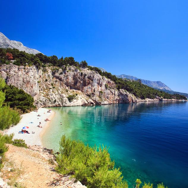 Croatia beach.jpg