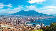 rZVlDxE3RAKJN918dPRv_full_Napoli.jpg