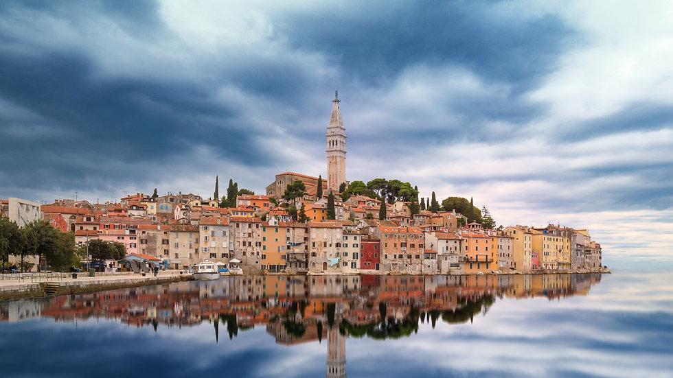 #7 Croatia fun facts.jpg