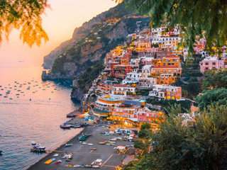 colorful-cliffside-towns-and-villages