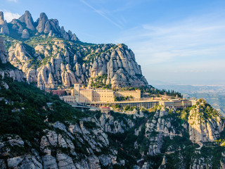Monserrat Catalonia Spain.jpg