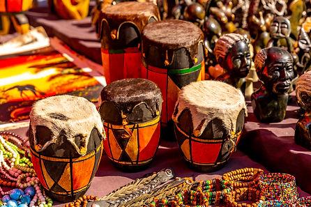 south africa drumming shutterstock_1350015347-1.jpg