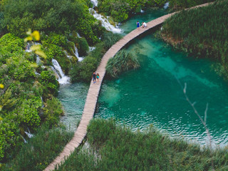 #6 Plitvice Lakes.jpg
