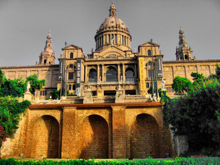 museu nacional d'art de catalunya.jpg