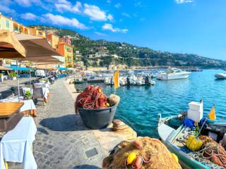 lunch with mediterrean coast.jpeg