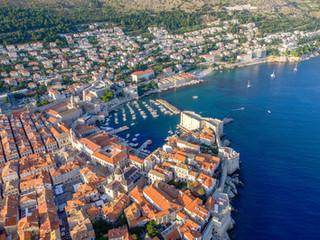 #5_Dubrovnik_fun_facts.jpg