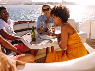 friends on boat.jpg