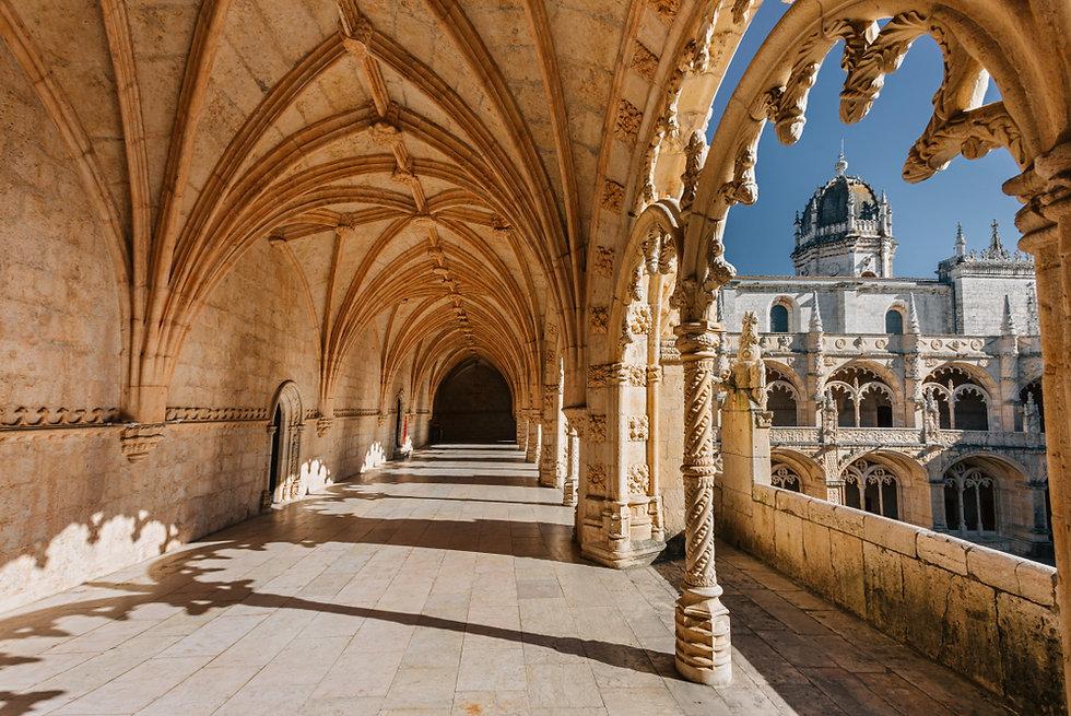 Jerónimos_Monastery_.jpg