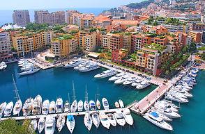 Monte Carlo shutterstock_592843472.jpg