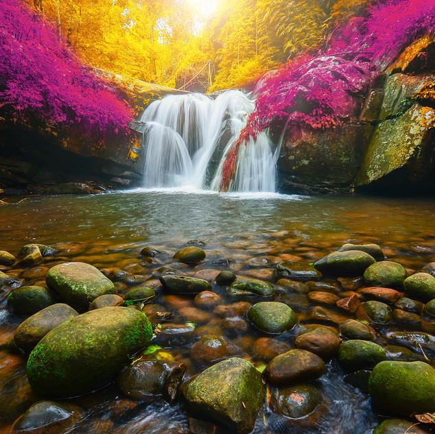 Krka Waterfall National Park Adobe.jpeg