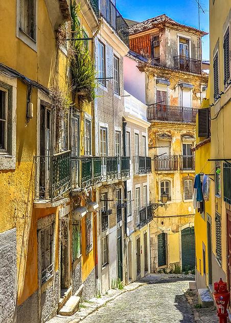 11. Lisbon Historic Architecture .jpg