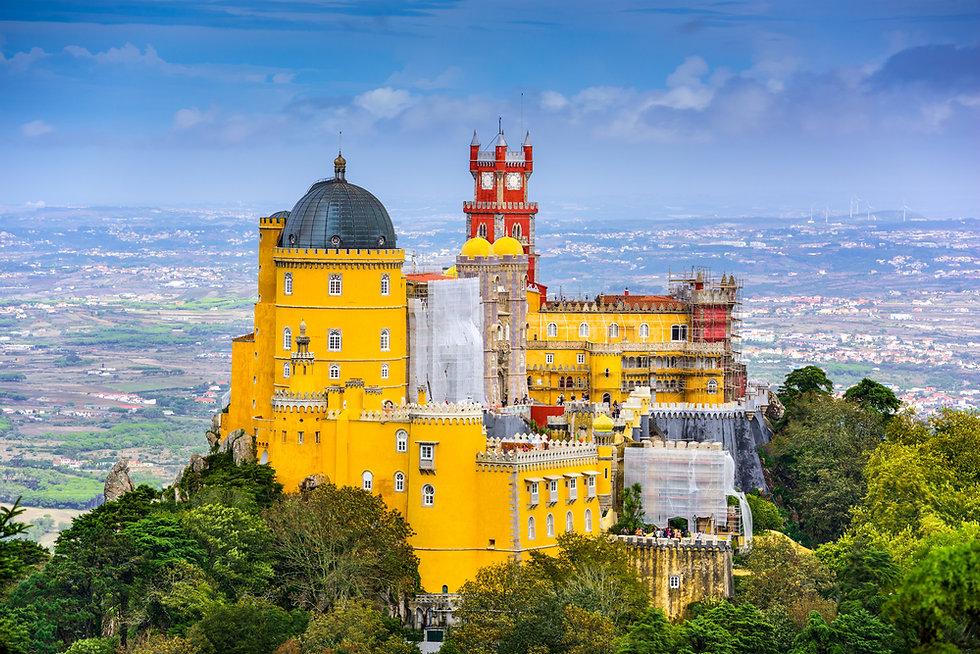sinitra- Pena National palace.jpg