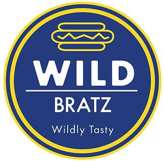 Wild Bratz 2019_edited.jpg
