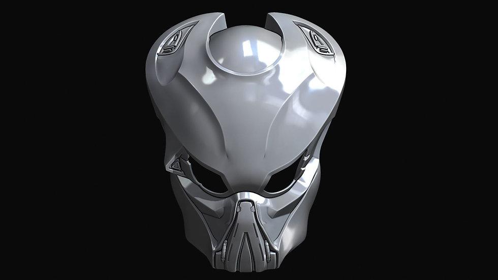 Nocturn Mask