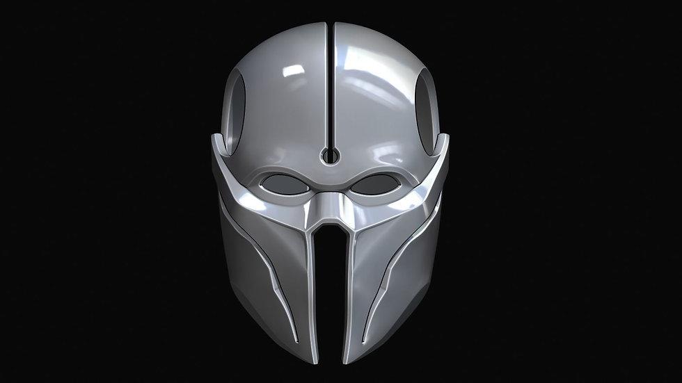 Noob Saibot Mask