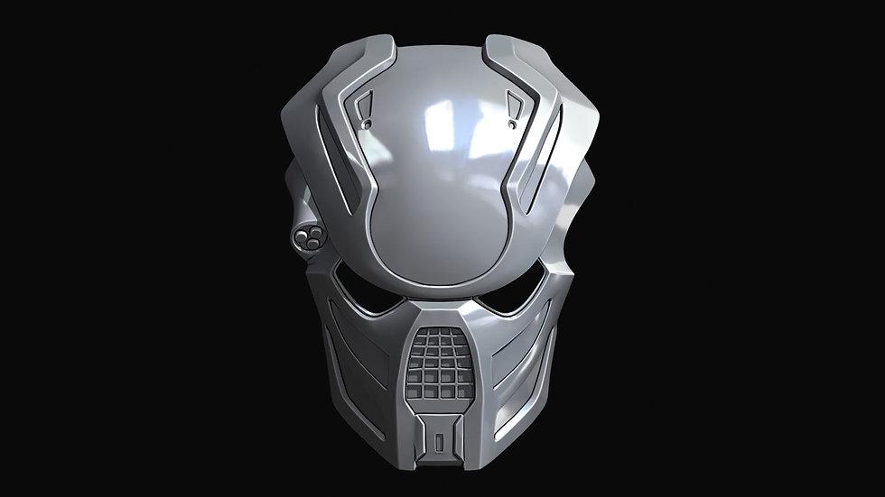 Fallout Mask