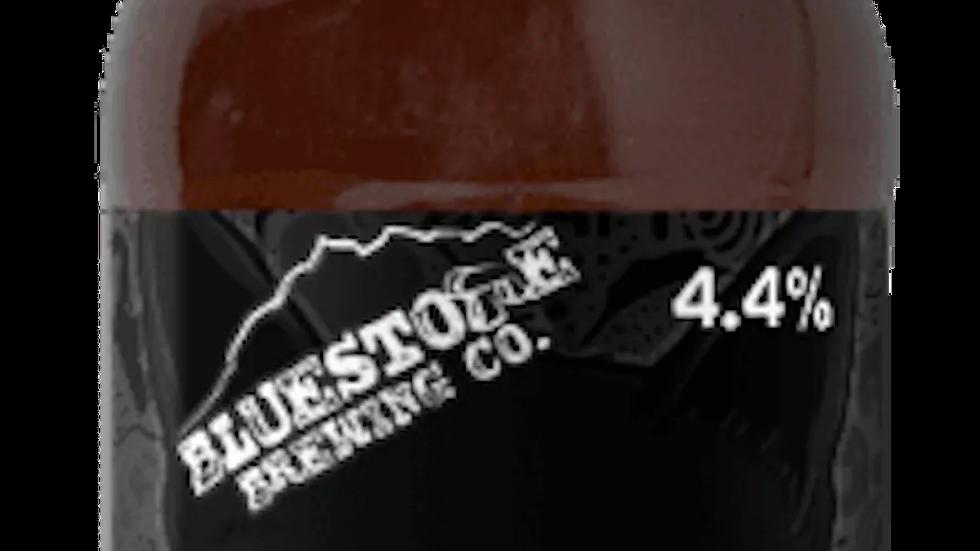 BLUESTONE  - CAT'S EYE MILD (500ml) 4.4%abv