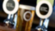 Otley-Brewing-Company.jpg