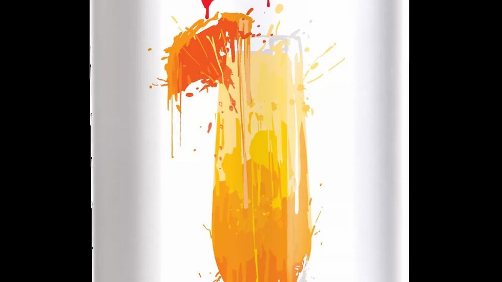 TINY REBEL  - SUNSET MIMOSA (330ml) 4.2%abv