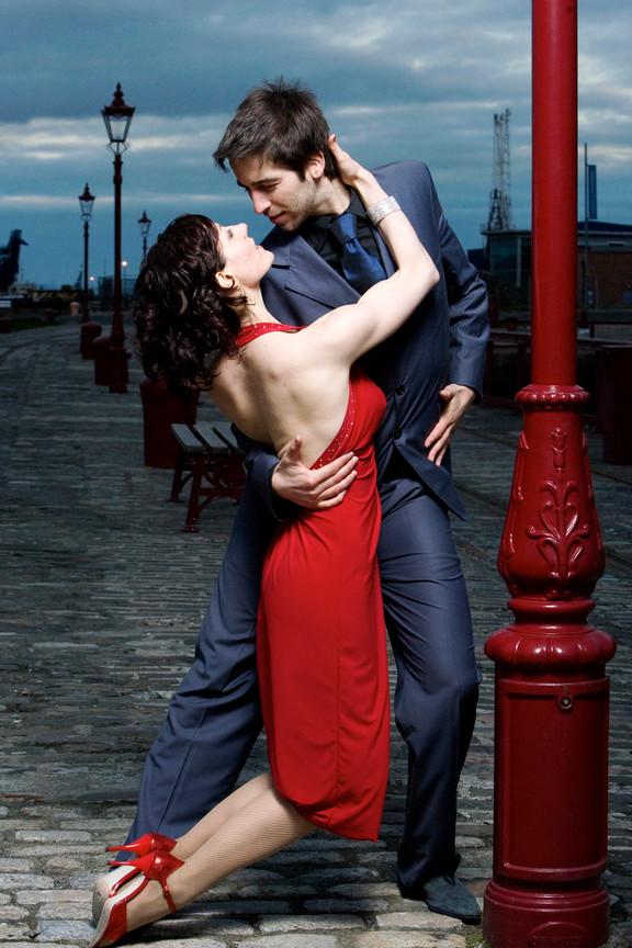 Jenny & Ricardo Docks.jpg