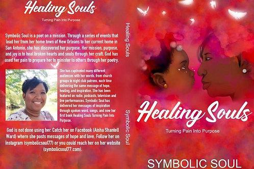 Healing Souls by Symbolic Soul