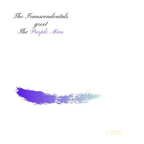 The Transcendentals 4.png