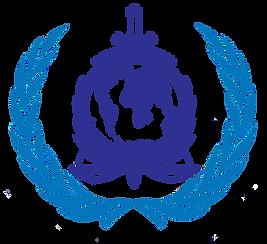 New_INTERPOL logo (1).png