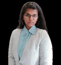 UNODC_Vice_Chair_Radhika_Tibriwal-remove
