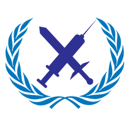 UNODC Logo_Template_4 (1).png