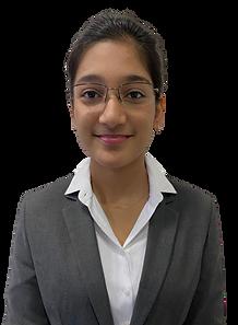 UNHRC_Rapporteur_Ananya_Chowdhry-removeb