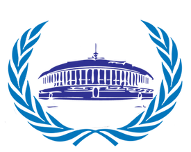 New_IP  Logo (1).png