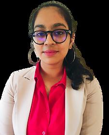 UNHRC_Moderator_Priyancka_Srivastava-rem